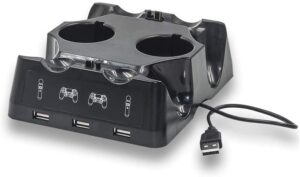 Best PS4 Charging Station 2020