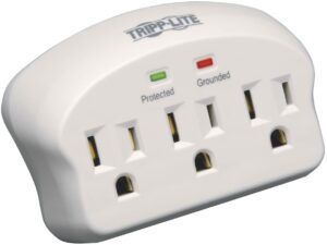 Best Portable Surge Protector 2020
