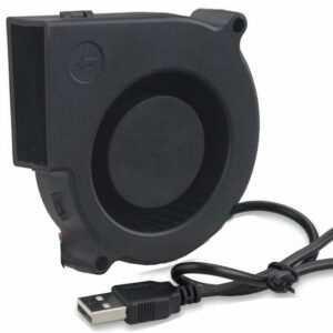 Best USB Powered Computer Fans 2020