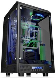 Best Water Cooled PC Case 2020