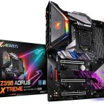 Top 15 Best Motherboard Intel I9 9900k 2020