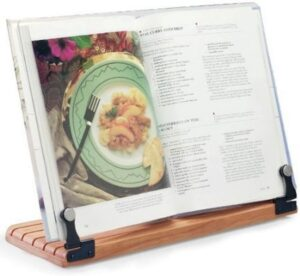 Best Cookbook Stand 2020