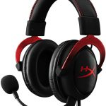 Top 15 Best Gaming Headset Under 50$ 2021