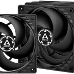 Top 15 Best Static Pressure Fans 2020