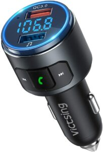 Best Mini Bluetooth Transmitter 2020