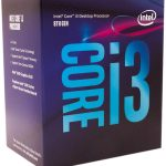 Top 15 Best Budget CPU Gaming 2020