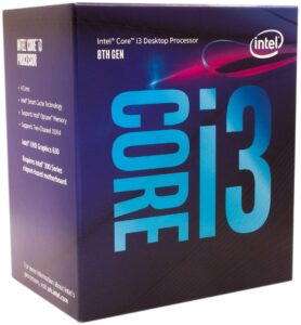 Best Gaming Motherboard CPU Combo 2020