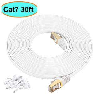 Best Highest Speed Ethernet Cable 2020