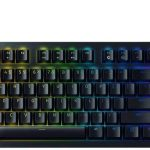 Top 15 Best Mechanical Keyboard Mac 2021