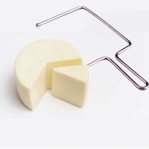 Best Old Fashioned Cheese Slicer 2020