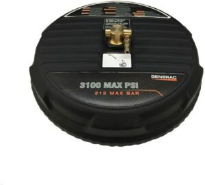 Best Pressure Washer Surface Cleaner 2020