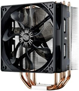 Best CPU Cooler i9 9900k 2020