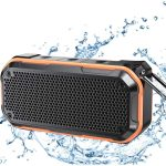 Top 15 Best Royal Wireless Speakers 2021