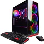 Top 15 Best Cheap PC Under 200$ 2021