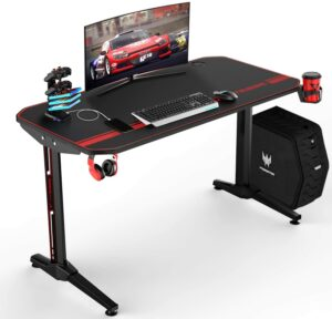 Best Stand Gaming Desk 2020