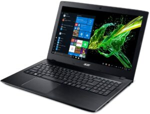 Best Cheap Laptops Fortnite 2020