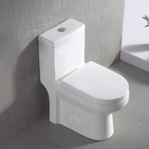 Best Rated Toilet Under $200 2020