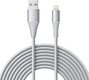Best Long iPhone Charger 2020