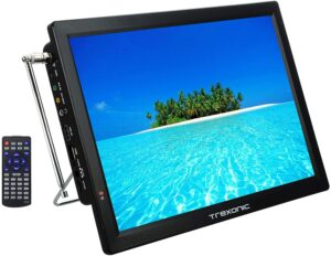Best Old Portable TV 2020