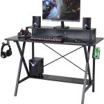 Top 15 Best Stand Gaming Desk 2020