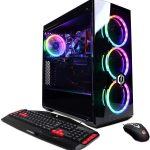 Top 15 Best Cheap PC for Fortnite 2021
