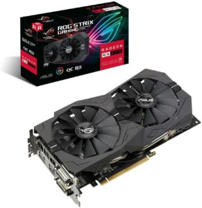 Best graphic card under 300$ 2020