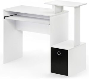 Best Cheap Computer Tables 2020
