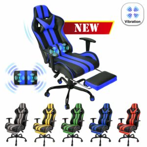 Best Gaming Chairs under 200$ 2020