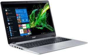 BEST SLIM RTX LAPTOP 2020