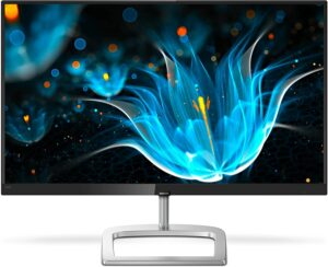 Best Cheapest g sync monitor 2020