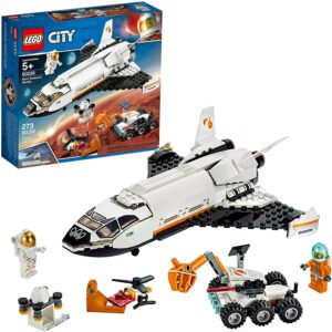 Best Gifts 6-year old Boy 2020