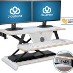 Top 15 Best White Computer Desk 2021