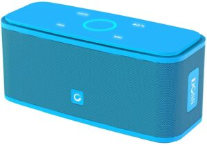 Best Royal Wireless Speakers 2020