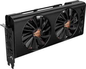 Best Video Card under $200 2020