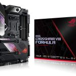 Top 15 BEST MOTHERBOARD FOR RYZEN 9 3950X 2020