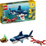 Top 15 Best Gifts 6-year old Boy 2020