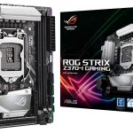 Top 15 Best Gaming Motherboard CPU Combo 2021
