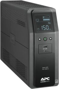 Best UPS System 2020