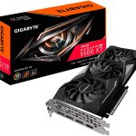Top 15 Best Graphics Card Under 200$ 2021