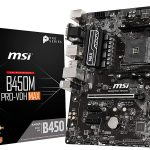 Top 15 Best B450 Motherboard 2021
