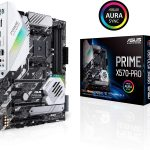 Top 15 Best x570 Motherboards 2021