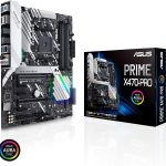 Top 15 Best White Motherboard 2021