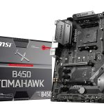 Top 15 Best Motherboard Ryzen 7 1700x 2021