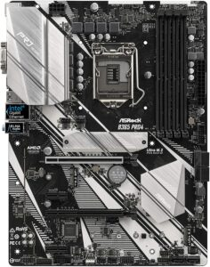 Best White Motherboard 2020